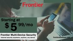 Keep your whole digital life secure with our newest Multi-Device Security! It will help you find your device and can lock access or erase the data altogether! The authority is all yours! Go and Grab now. Finding Yourself, Internet, Author, Good Things, Digital, Best Deals, Life, Writers