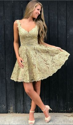 short,cute homecoming dresses,homecoming gowns s #Short Homecoming Dress #HomecomingDresses #Short PromDresses #Short CocktailDresses #HomecomingDresses