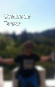 #wattpad #terror Histórias de terror são contos que nos remetem para o medo do ser humano. O medo pelo oculto, por aquilo que os nossos sentidos captam parcialmente e que nos criam ilusões na mente. Muitos são as histórias reais que ficaram sem explicação e com certeza que já reparou nas fotos fantasmagóricas e inc...