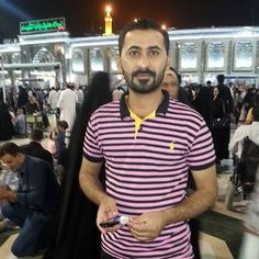 RT @ahahmry: اللهم بهذا الصباح ارزقنا خير الدنياو نعيم الآخرة و سعة الرزق و راحة البال و خير العطاء ولباس العافية و يسرلنا كل أمر نهاب تعسيره.