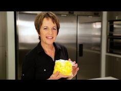 Cocinando con el congelador: Los mejores alimentos para congelar | Consejos Herbalife - YouTube