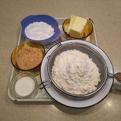 f:id:gemomoge:20171210151701j:image The Creator, Cooking, Food, Image, Kitchen, Essen, Meals, Yemek, Brewing