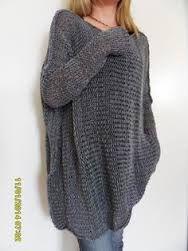 Картинки по запросу chunky knit sweater