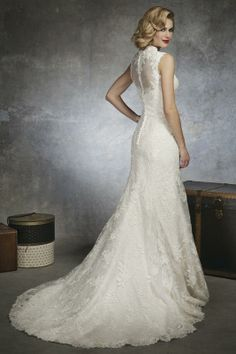 justin alexander, 2000 Dreams Bridal 858-541-0684