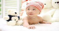 Amazon: Three New 20% Off Huggies Diaper Coupons!