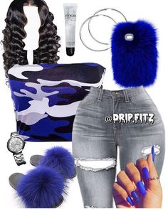 trendy outfits with leggings Swag Outfits For Girls, Boujee Outfits, Cute Comfy Outfits, Teenage Girl Outfits, Cute Outfits For School, Cute Casual Outfits, Teen Fashion Outfits, Girly Outfits, Dope Outfits