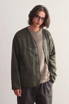 Mode Alternative, Conceptual Fashion, Androgynous Fashion, Androgynous Boy, Gents Fashion, Beautiful People, Street Wear, Menswear, Street Style