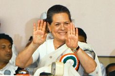 Hand Image of Sonia Gandhi Palmistry Astrology Indian Palmistry, Sonia Gandhi, Hand Images, Palm Reading, Secrets Revealed, Love And Marriage, Hands, Learning, Astrology