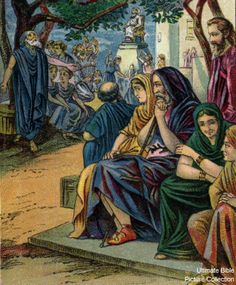 Book of Hosea