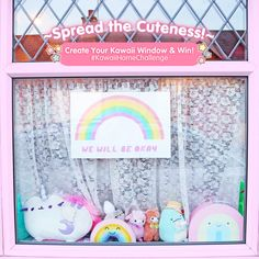 Kawaii Subscription Box, Kawaii Bedroom, Plushies, Create Yourself, The Neighbourhood, Bedrooms, Room Ideas, Super Cute, Join