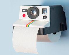 13-dia-do-fotografo-15-pecas-em-formato-ou-estampa-de-cameras.jpeg 700 × 561 pixlar