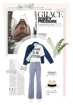 """""""Walk some more... 