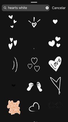 Pin by sara ezz eldeen on saras Instagram Blog, Ideas De Instagram Story, Instagram Hacks, Images Instagram, Best Instagram Stories, Instagram Emoji, Instagram Editing Apps, Iphone Instagram, Instagram And Snapchat