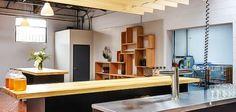 Bantam, Massachusetts's First Cider Taproom | 230 Somerville Ave, Somerville; Tours and Tastings Beginning in March 2014