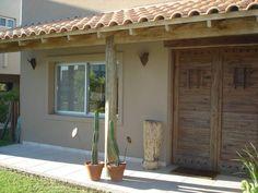 Una casita sencilla como siempre has deseado ¡perfecta! (de Jose María Salas Vallejo)