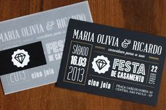 Maria Olivia - Balada Tamanho: 14 x 21 cm Impressão: Serigrafia