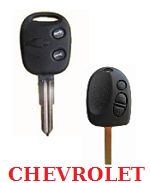 Chevrolet Anahtar Kabı http://www.escancilingir.com/