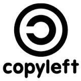 subvirtiendo las leyes de copyright