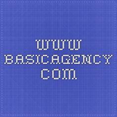 www.basicagency.com