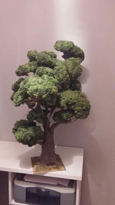 1 million+ Stunning Free Images to Use Anywhere Kirigami, Moss Art, Free To Use Images, High Quality Images, Bonsai, Dollhouse Miniatures, Diy And Crafts, Projects To Try, Herbs