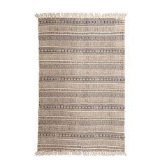 BePureHome Scribblings vloerkleed Scribblings (160x240 cm)? Bestel nu bij wehkamp.nl