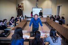 hvg.hu: Elbírja-e a demokráciát a magyar osztályterem?