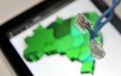 Das quatro principais operadoras de telefonia móvel do Brasil, apenas a Claro atingiu todas as metas de qualidade na banda larga impostas pela Anatel (Agência Nacional de Telecomunicações) em agosto deste ano em São Paulo, Minas Gerais, Paraná e Rio de Janeiro - Estados que, com Rio Grande do Norte,