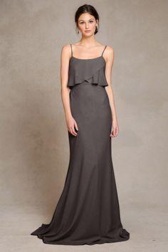 2a5b9bd59b9 25 Best Bridesmaid Dresses images