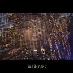 C'mon everybody let's all get down #artists : #tiesto & #tonyjunior  #Track : Get Down  #Edm #bigroom #Progressive #progressivehouse #bigroomhouse #housemusic #trance #music #festival #spinningrecords  #tomorrowland #DeepHouse #dutchhouse #futurehouse #ultra #plurlife #tomorrowworld #trance #dancemusic #edmlifestyle  #edmdrops #tweetmysong #team #dj #producer #promoters #clublife @tiesto @tonyjuniorofficial @musicalfreedom