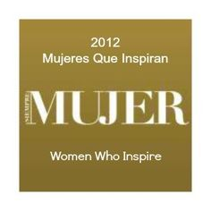 Siempre Mujer magazine announces 7th annual list of inspiring Hispanic women