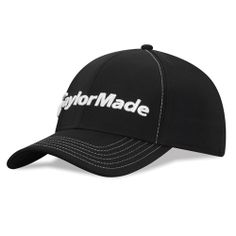 TaylorMade Storm Hats