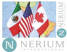 I am sending this info to you because this is an amazing opportunity for you to have a successful business in the United States, Canada and Mexico.Our company has plans for additional expansions in early 2015. This is your ground floor opportunity. Contact me for more information.