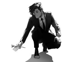Art by Rhett*   • Blog/Website | (http://princecanary.tumblr.com)  ★ || CHARACTER DESIGN REFERENCES™ (https://www.facebook.com/CharacterDesignReferences & https://www.pinterest.com/characterdesigh) • Love Character Design? Join the #CDChallenge (link→ https://www.facebook.com/groups/CharacterDesignChallenge) Share your unique vision of a theme, promote your art in a community of over 50.000 artists! || ★