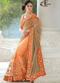 http://www.avasarfashion.com/product/peach-puff-saree-gorgeous-plain-pallu/