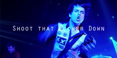 I wait for this part of the song every time I listen to it XP (GIF)