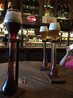 Dulle Griet (Ghent, Belgium): Top Tips Before You Go - TripAdvisor