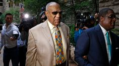 Kim Palmer     Seven men and five women,including two black jurors, will determine comedian Bill Cosby'sfate at his upcoming sexual assault trial in Pennsylvania, afterclaims from his lawyers that race played a factor in theirselection.  Judge Steven O'Neill seated the 12th and... - #Assault, #Bill, #Cosbys, #Entertainment, #Jury, #Selected, #Sex, #Trial, #World_News