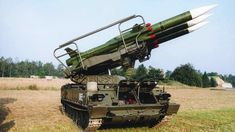 Russia has deployed missile defense systems to Syria to protect its military forces and equipment stationed in the Arab country, the head of the Russian air Army Vehicles, Armored Vehicles, Warsaw Pact, Russian Air Force, Military Weapons, Military Equipment, Model Building, War Machine, Syria
