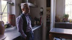 Handsome af Johnlock, Martin Freeman, Sherlock Bbc, Benedict Cumberbatch, Perfect Man, Hedgehog, Amanda, Avengers, Handsome