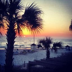 Panama City, Fl home sweet home.