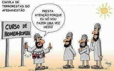 Imagem de http://www.portugalbiz.pt/images/humor/humor_pic0004.jpg.