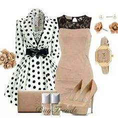 This is the cutest outfit ever<3