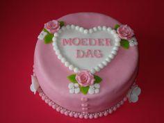 Mon-Gâteau, taart plezier in Houten.