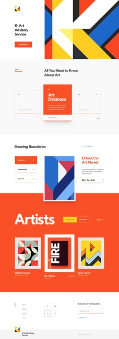 Questions to Ask Yourself Before Designing a Website – Web Design Tips Design Web, Layout Design, Web Design Tutorial, Web Design Quotes, Modern Web Design, Web Design Company, Web Layout, Page Design, Graphic Design