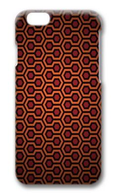 iPhone 6 Case Color Works The Shining Kubrick Redrum Wallpaper Retro Phone Case Custom PC Hard Case For Apple iPhone 6 4.7 Inch Phone Case http://www.amazon.com/iPhone-Shining-Kubrick-Redrum-Wallpaper/dp/B0158DVKTS/ref=sr_1_34?s=wireless&srs=9275984011&ie=UTF8&qid=1458006659&sr=1-34 http://www.amazon.com/s/ref=sr_pg_2?srs=9275984011&fst=as%3Aoff&rh=n%3A2335752011&page=2&ie=UTF8&qid=1457749224