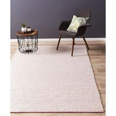The Loft collection comprises of beautifully textured wool rugs in 6 refreshing pastel tones. Ideal for styling in kids rooms, or to add a touch of colour to any space, this range is versatile and on point. Yellow Rug, Pink Rug, Loft Flooring, Floors, Turquoise Rug, Black Rug, Black White, Pink White, Blue Grey