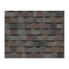 Owens Corning Trudefinition Duration Shingles Sierra Gray New House Shingle Colors Roof