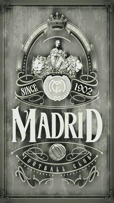 Sports – Mira A Eisenhower Real Madrid History, Real Madrid Logo, Real Madrid Team, Real Madrid Football Club, Real Madrid Soccer, Real Madrid Players, Imagenes Real Madrid, Ronaldo Juventus, Cristiano Ronaldo