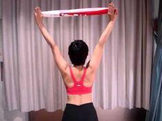 背中の肉を落とす背中痩せダイエット!ストレッチがポイント! – ダイエット美 Health Fitness, Exercise, Diet, Workout, Yoga, Ejercicio, Work Out, Exercises, Get Skinny