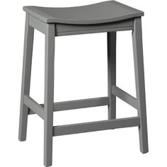 gray saddle seat stool - Google Search